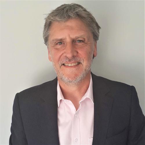Mark Winterton